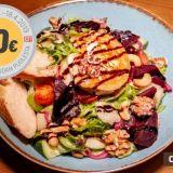 SYÖ! Turku: Taas syödään kympillä – Tsekkaa tärpit Turun vegetarjontaan