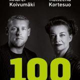Kirja-arvostelu: 100 faktaa myynnistä - Andrei Koivumäki & Katleena Kortesuo