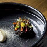 Meksikolainen huippukokki vierailulle Helsinkiin – Quintonilin keittiömestari Jorge Vallejon menu maisteltavana kolmen päivän ajan