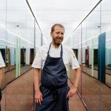 Ääni keittiöstä: Lukas Hemnell – Ravintola Johannes