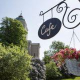 Suomenlinnan ravintolat esittäytyvät keväisessä ruokatapahtumassa: Tarjolla viiden euron suupaloja historiallisissa maisemissa