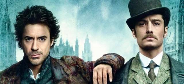 Suomesta käsin kohti maailmanvalloitusta. ForenSeek-sovelluksen avulla jokainen voi olla oman elämänsä Sherlock Holmes tai tohtori Watson.