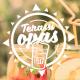 Kesä tulee –löydä parhaat terassit Terassioppaasta!