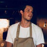Ääni keittiöstä: Timo Aalto – The Bull & The Firm