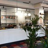 Musiikkiteatteri Kapsäkin ravintola on nyt Bistro K – Brunssin sijaan tarjoillaan lauantailounasta