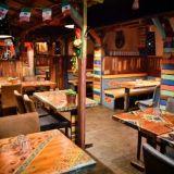 Cantina West lopettaa – Legendaarisen ravintolan irtaimisto huutokaupataan