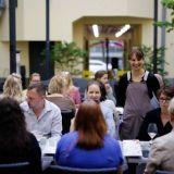 Kulinaristinen kävelykierros Helsingin ravintoloissa – Toptasten Food Walk -kävelyt starttaavat kesäkuussa