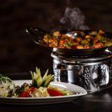 Munkkivuoren ostari sai välimerellisen ravintolan – La Locandassa yhdistyy italialainen ja turkkilainen keittiö