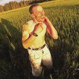 Lennä vapaana tai lepää rauhassa, mihin ikinä menitkin, Antti Pendikainen