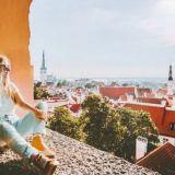 Viro laskee alkoholiveroa – eikö meitä muu kiinnosta naapurimaassa kuin viinan hinta?