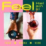 Feel Helsinki täyttää Musiikkitalon taiteella, ruoalla ja viinillä – Tarjoilusta vastaavat huippuluokan keittiömestarit