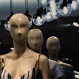 Ranska kieltää uusien tuotteiden tuhoamisen – vaikutukset iskevät etenkin pikamuotiin