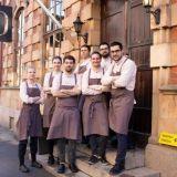 Jätteetön ravintola Nolla avaa kesällä uudella sijainnilla – Laajenee panimoravintolaksi