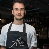 Alice Italianin kokit avaavat oman ravintolansa Katajanokalle – Locanda Scappin ruokafilosofia nojaa tuoreisiin italialaisiin raaka-aineisiin