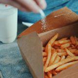5 hyvää asiaa mitä haamuravintolat saavat aikaiseksi