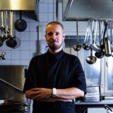 Ääni keittiöstä: Tero Nummelin – Ravintola Ilves