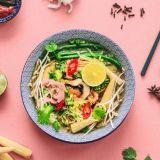 Be My Guest – Modernia vietnamilaista Jätkäsaaressa