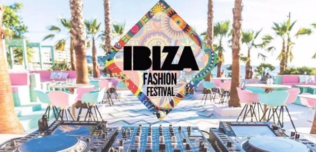Ibiza Fashion Festival on tyylikäs ja kuuma muotitapahtuma, joka herättää kansainvälistä huomiota.