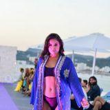Ibiza Fashion Festival yhdistää kuuman muodin ja sään