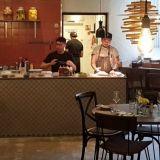 Pobren ravintoloitsijoiden Paisano nostaa filippiiniläiset maut uudelle tasolle