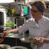Ääni keittiöstä: Jonna Toikkonen – Ravintola Myllärit
