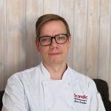 Ääni keittiöstä: Joni Erinko – Piazza & Torilla