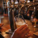 Punavuori hemmottelee jatkossa oluen ystäviä Rööperin Hopstopissa