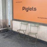 Fun diningia Töölöntorilla – Piglets tarjoaa rouheita makuelämyksiä eurooppalaisittain