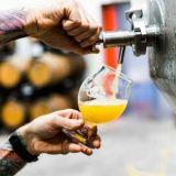 Itä-Helsinkiin uusi olutravintola – Helsinki Beer Factory satsaa juomien lisäksi myös ruokaan