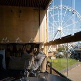 Allas Wine & Dine –Helsingin parhaat illallismaisemat
