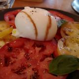 Testissä Viron ensimmäinen biodynaaminen ravintola - Jahu Resto