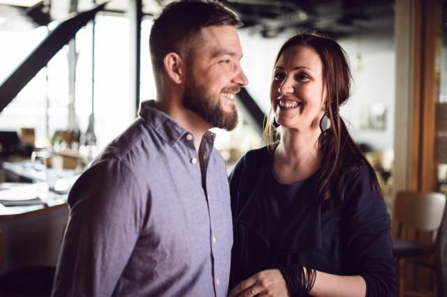 vapaa dating sites yli 50 Etelä-Afrikassa