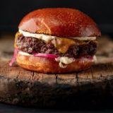 Suomalaisketju pokkasi Euroopan parhaan burgerin palkinnon jo toista kertaa peräkkäin