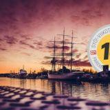 SYÖ! Turku: uutuuksien listalla paljon itämaisia makuja ja yksi uusiseelantilainen outolintu