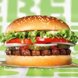 Burger King haluaa sekaanit puolelleen kasvishampurilaisella, joka paistuu samassa grillissä lihan kanssa