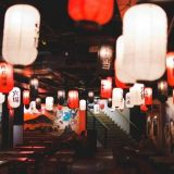 Pala Tokion herkullista ruokakulttuuria ujutettiin Stockmannille – uutuusravintola ToQyo Food Street avasi ovensa