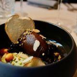 Luomuruoka kiinnostaa Tallinnassa –Maidel avasi vanhassa kaupungissa