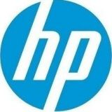 Consult HP printers support executive with any of your issues?