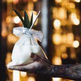 Bardem – cocktail sai kaverikseen herkullisimman muikun
