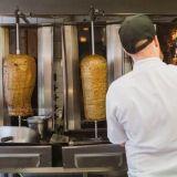 Döner Harju – kebabin uusi standardi