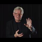 Modernin Suomen Grand Old Man Esko Kilpi on poissa
