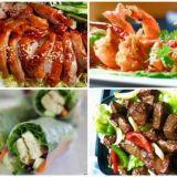 Vietnamilainen ravintola Kim – autenttista vietnamilaista Turussa
