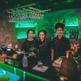 Maku Turku –ravintola, jonka syntyi traagisesta, mutta romanttisesta tarinasta