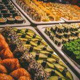 China & Thai Palace on tehnyt 10 vuodessa aasialaiset maut tutuksi turkulaisille