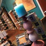 Lumoava Era Nova Bookshop -kirjakauppa ohjaa henkisen hyvinvoinnin polulle
