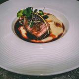 Rouhea Ravintola Roast – yksinkertainen on kaunista bistropubien luvatussa kaupungissa