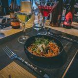 Kotiruoka on pohjoismainen ruokailmiö, joka hakee jalansijaa myös Suomesta – Skøgul tarjoilee