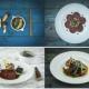 Ravintola Aanaar on vuoden ravintola
