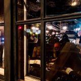 Tsekkaa Suomen ravintoloiden parhaimmisto –Palace ja BasBas pöytävaraajien suosikit Helsingissä