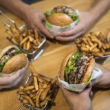 NoHo laajentaa ja perustaa kotiinkuljetuksiin keskittyvän ravintolan, joka tarjoaa eri ravintoloiden suosikkiannoksia